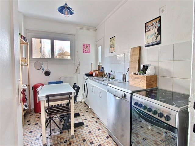 Rental apartment Annecy 896€ CC - Picture 3