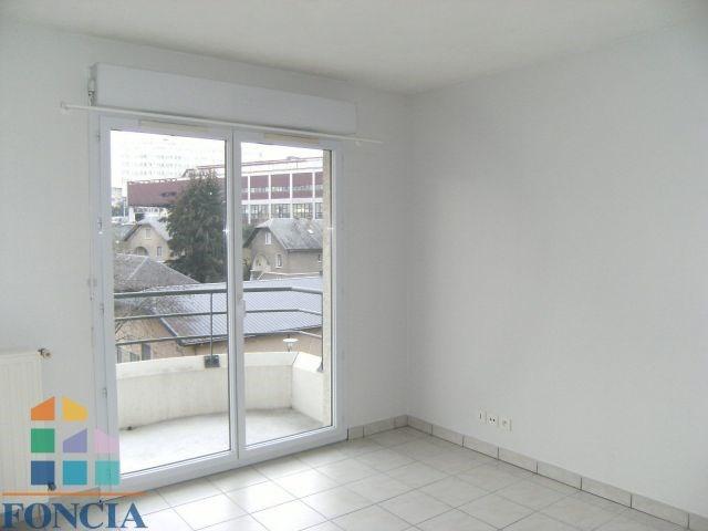 Verhuren  appartement Chambéry 520€ CC - Foto 1