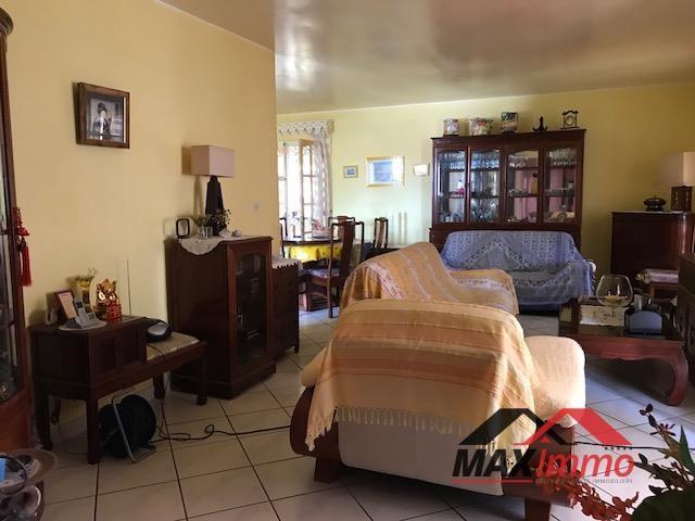Vente maison / villa Sainte marie 335000€ - Photo 4