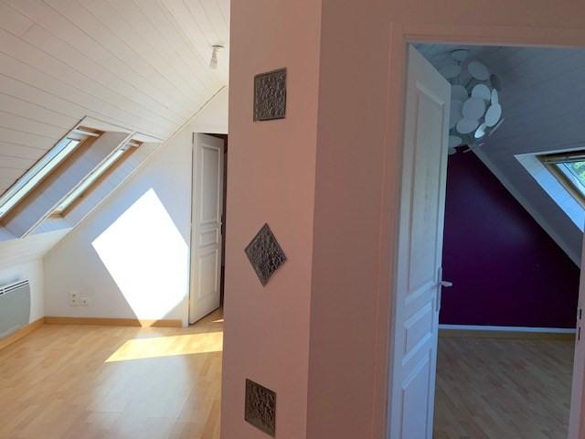 Vente maison / villa Benodet 386500€ - Photo 10