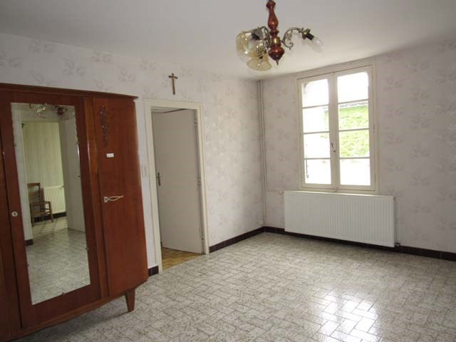 Vente maison / villa Paillé 122 400€ - Photo 5