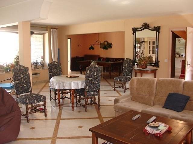Vente de prestige maison / villa Medan 1837000€ - Photo 3