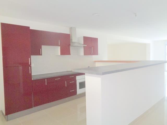 Vente maison / villa Cavignac 216000€ - Photo 3