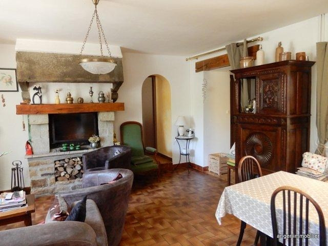 Vente maison / villa Guimaec 349 650€ - Photo 15