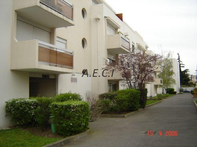 Location appartement Asnières-sur-seine 1898€ CC - Photo 11