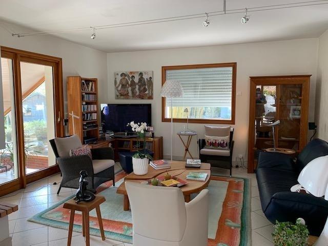 Vente de prestige maison / villa Pornichet 572000€ - Photo 3