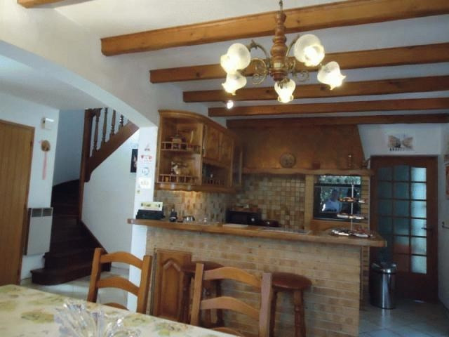 Sale house / villa Ceret 395 000€ - Picture 5