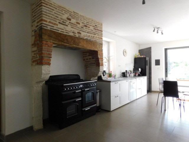 Vente maison / villa Mont-de-marsan 337600€ - Photo 21