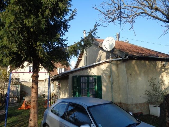 Life annuity house / villa Champigny sur marne 299000€ - Picture 2