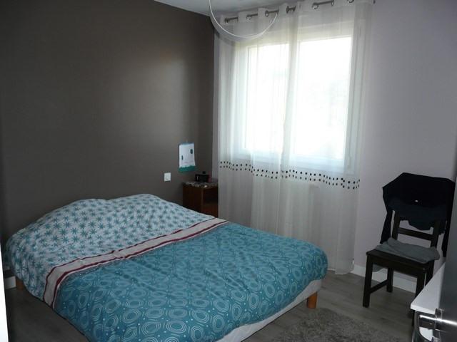 Verkoop  huis Saint-genest-lerpt 379000€ - Foto 4