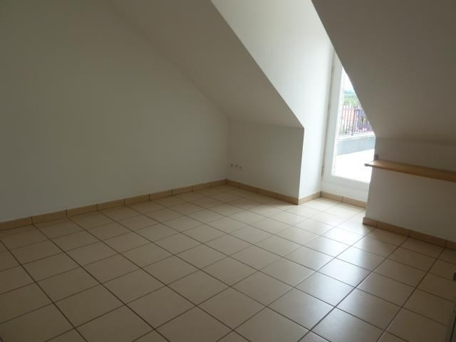 Location appartement Bethune 360€ CC - Photo 3