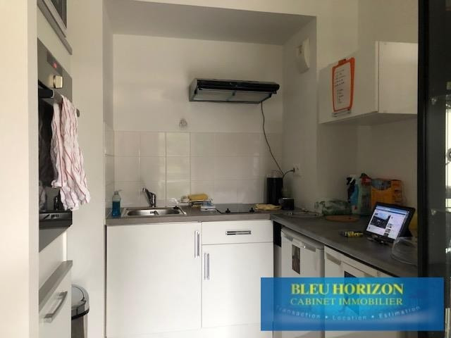 Vente appartement Bouaye 157 000€ - Photo 2