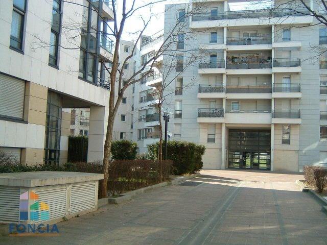 Location appartement Suresnes 1350€ CC - Photo 8