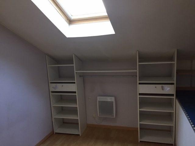 Location appartement Villefranche-sur-saône 430€ CC - Photo 5