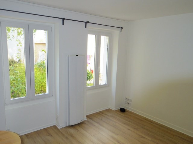 Location appartement Vincennes 750€ CC - Photo 1