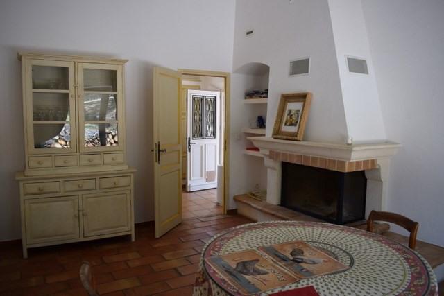 Deluxe sale house / villa Fayence 840000€ - Picture 20