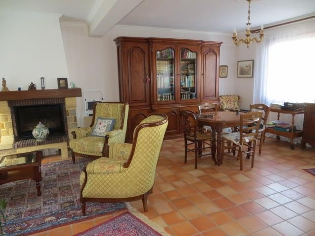 Vendita casa Maintenon 245500€ - Fotografia 7