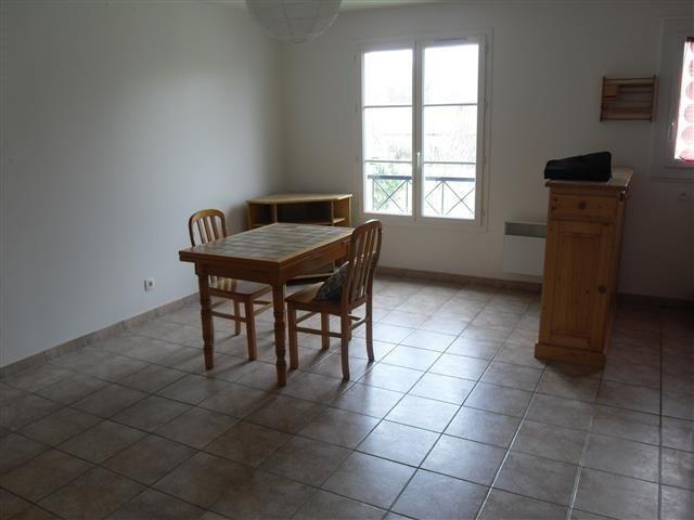 Venta  apartamento Hanches 66000€ - Fotografía 2