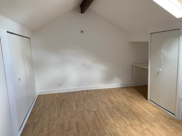 Vente appartement Gentilly 400000€ - Photo 6