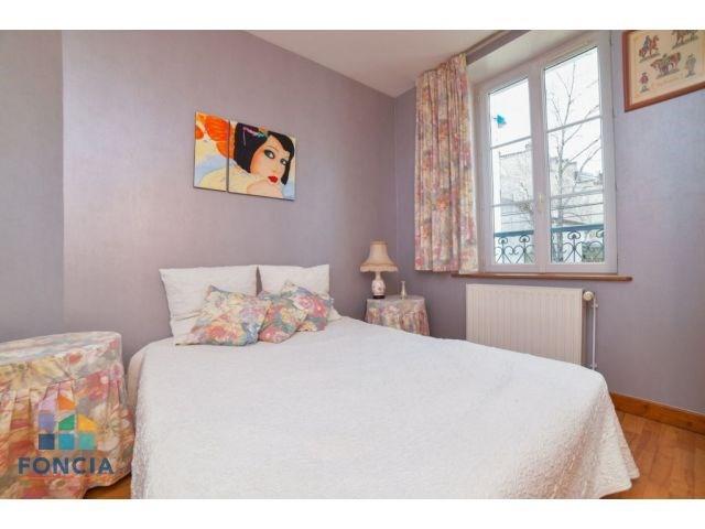 Sale apartment Bourg-en-bresse 252000€ - Picture 7