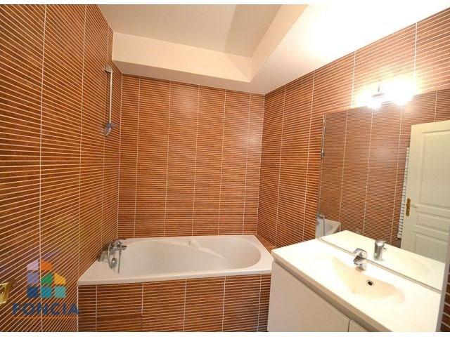 Vente appartement Suresnes 349500€ - Photo 8