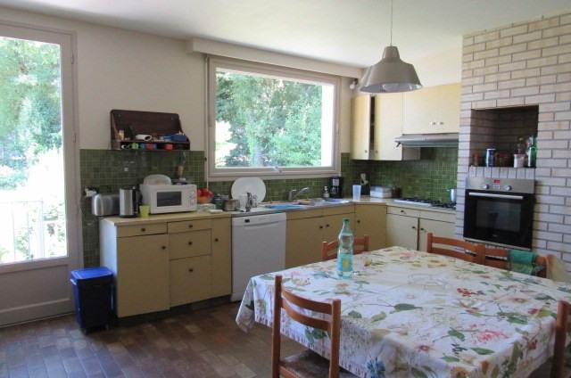 Sale house / villa Pont-l'abbé-d'arnoult 367500€ - Picture 3