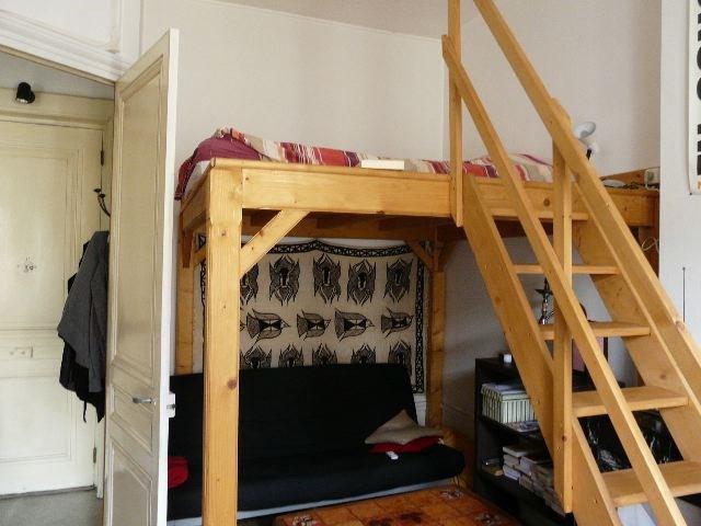 Verhuren  appartement Saint-etienne 300€ CC - Foto 2