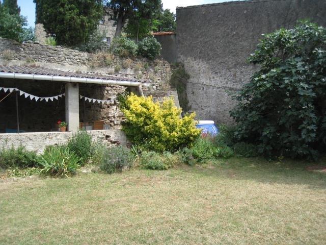 Sale house / villa Carcassonne 197500€ - Picture 2
