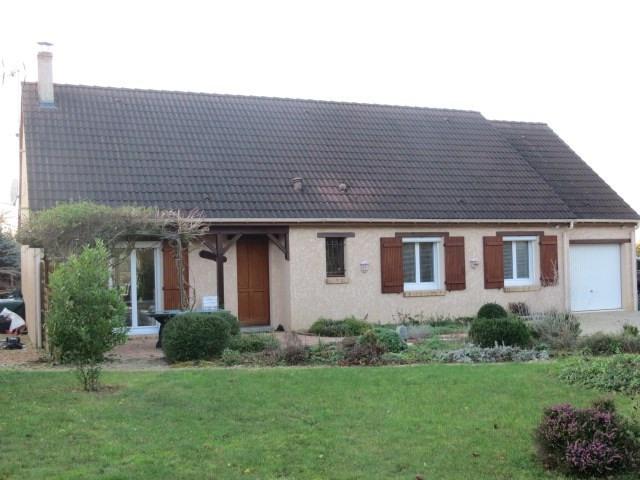 Verkoop  huis Maintenon 276000€ - Foto 14