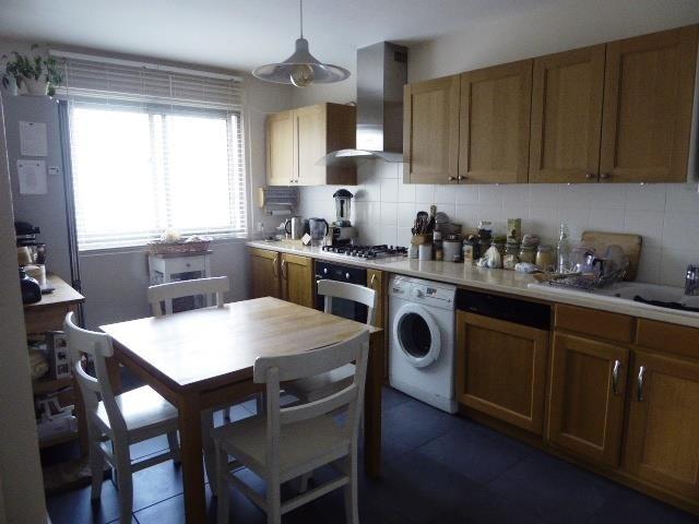 Sale apartment Ste foy les lyon 199000€ - Picture 6
