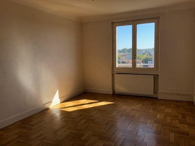 Vente appartement Lyon 3ème 255320€ - Photo 5
