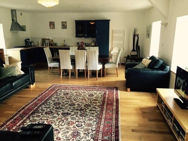 Immobile residenziali di prestigio casa Bricquebec 630000€ - Fotografia 4