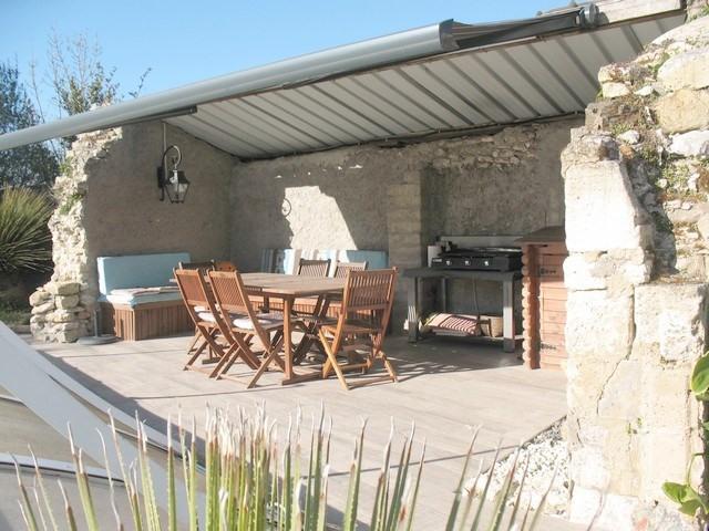Vente maison / villa Chaillevette 291000€ - Photo 3
