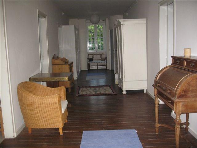 Vente de prestige maison / villa Thenon 598500€ - Photo 11