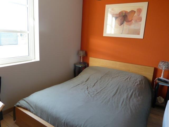 Vente maison / villa Calonne sur la lys 315000€ - Photo 7