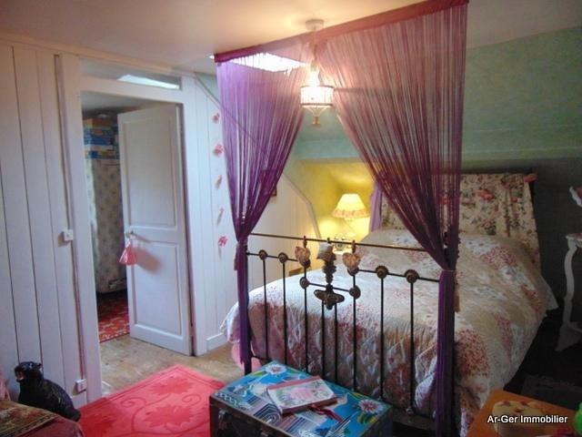 Vente maison / villa Mur de bretagne 89880€ - Photo 11