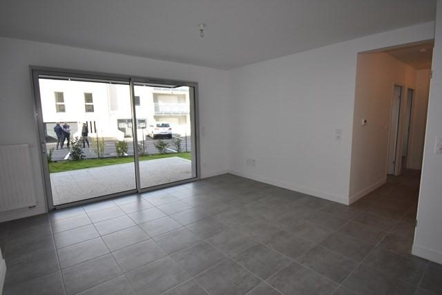 Rental apartment Seignosse 785€ CC - Picture 5