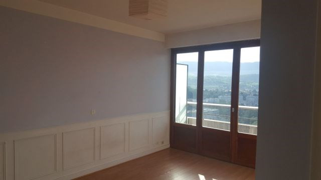 Affitto appartamento Chambéry 534€ CC - Fotografia 2