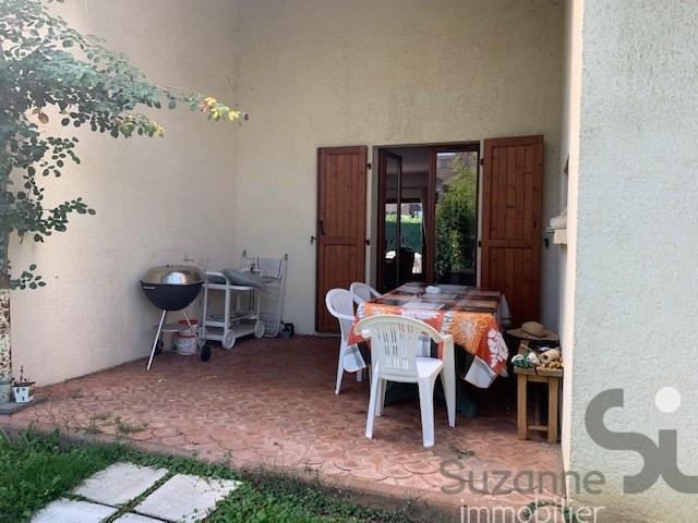 Sale house / villa Eybens 360000€ - Picture 21