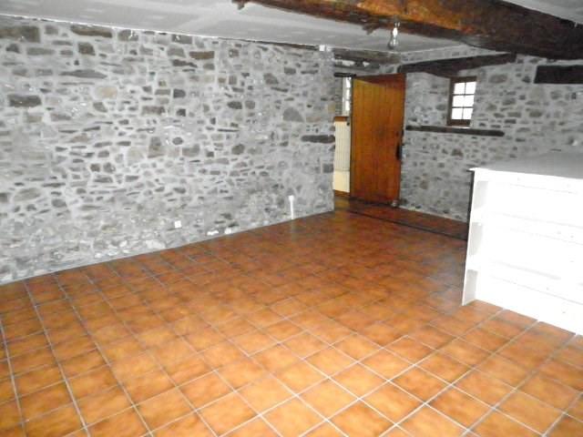 Vente maison / villa Martigne ferchaud 370800€ - Photo 5