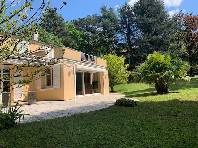 Immobile residenziali di prestigio casa Vienne 650000€ - Fotografia 1