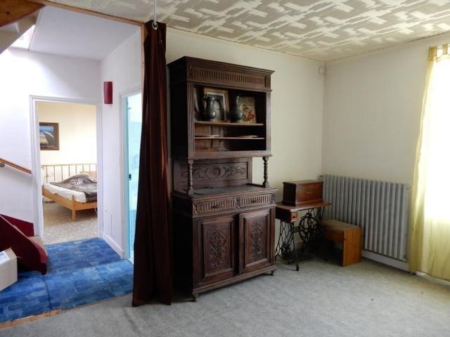 Sale house / villa Plougasnou 169600€ - Picture 12