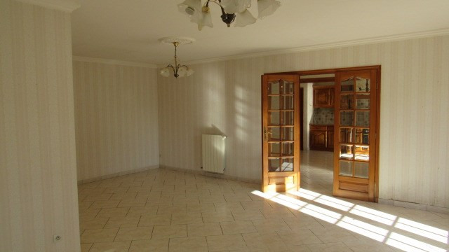 Vente maison / villa Saint jean d'angely 143 250€ - Photo 4