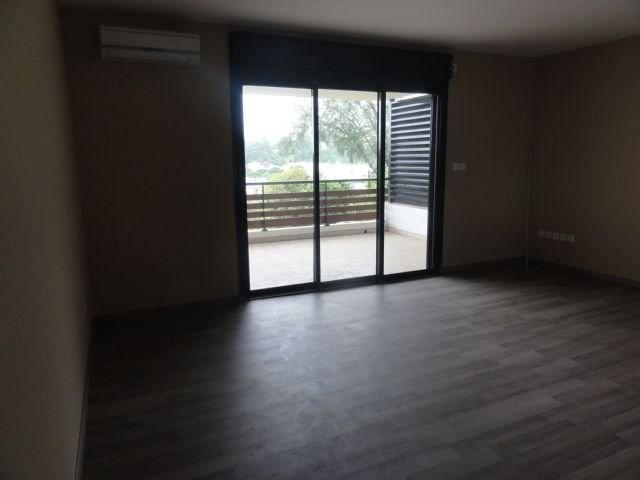 Location appartement Ste clotilde 425€ CC - Photo 2