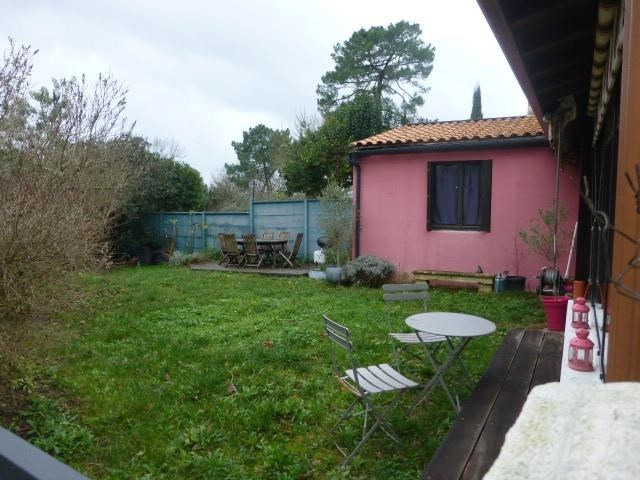 Sale house / villa Camblanes et meynac 248 000€ - Picture 2