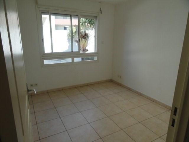 Location appartement St denis 537€ CC - Photo 5
