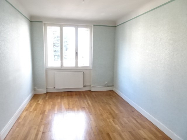 Location appartement Villefranche sur saone 657€ CC - Photo 6