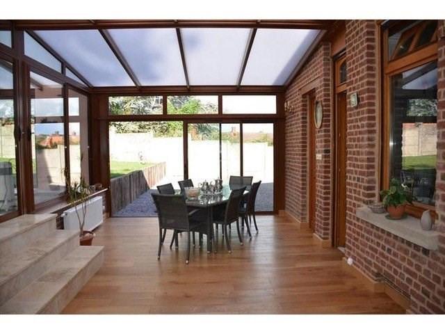 Vente maison / villa Calonne ricouart 483000€ - Photo 2