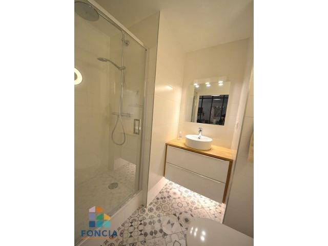 Vente appartement Suresnes 598000€ - Photo 8