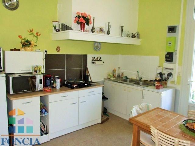 Rental house / villa Bergerac 550€ CC - Picture 2